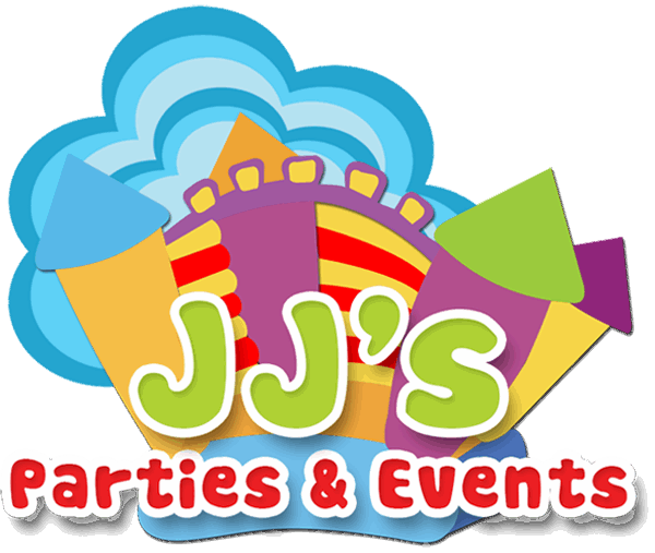 JJ's Bouncy Castle Hire Isle of Wight